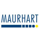 Logo Maurhart
