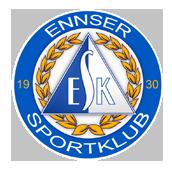 ennser-sportklub